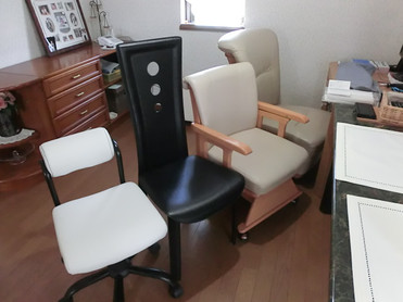 Cimg5057